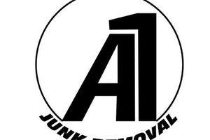 Photo #1: JUNK & DEBRIS REMOVAL, LIGHT DEMOLITION & MOVING HELP