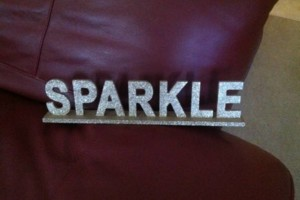 Photo #1: SPARKLE HOUSE CLEANING SPECIALS! EXCELLENT References