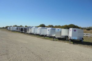 Photo #9: Trailers Plus - Trailer Repair Service