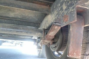 Photo #6: Trailers Plus - Trailer Repair Service