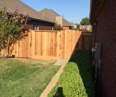 Photo #4: Pergolas and Landscaping