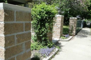Photo #10: QUALITY CONCRETE AND MASONRY
