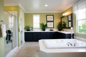 Photo #1: CottageCare. Affordable House Cleaning get $105 Off!