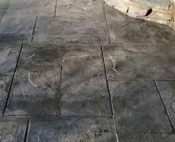 Photo #3: Gerard's Concrete & Excavation