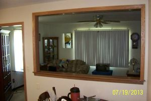 Photo #6: Dennis's REMODEL and HOME REPAIR + every type of carpentry