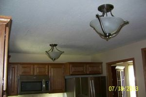 Photo #7: Dennis's REMODEL and HOME REPAIR + every type of carpentry