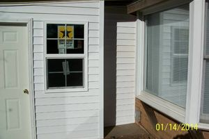 Photo #9: Dennis's REMODEL and HOME REPAIR + every type of carpentry