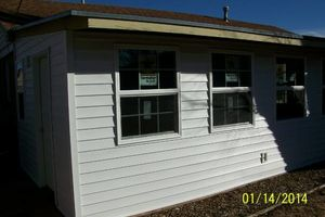 Photo #10: Dennis's REMODEL and HOME REPAIR + every type of carpentry