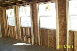 Photo #16: Dennis's REMODEL and HOME REPAIR + every type of carpentry