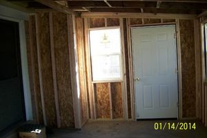 Photo #17: Dennis's REMODEL and HOME REPAIR + every type of carpentry