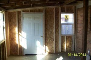 Photo #18: Dennis's REMODEL and HOME REPAIR + every type of carpentry