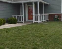 Photo #10: Martin Painting/Remodeling/Install Decks/Wood fence/Doors/Windows