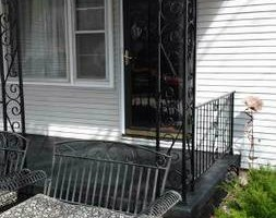Photo #1: Martin Painting/Remodeling/Install Decks/Wood fence/Doors/Windows