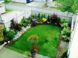 Photo #5: Burke's Landscape Creations