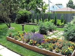 Photo #4: Burke's Landscape Creations