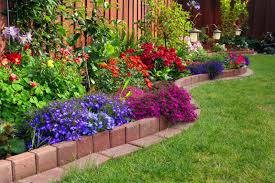 Photo #1: Burke's Landscape Creations