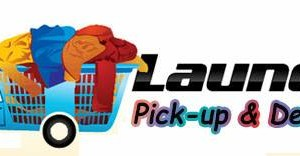 Photo #5: PICK-UP & DELIVERY LAUNDRY SERVICE