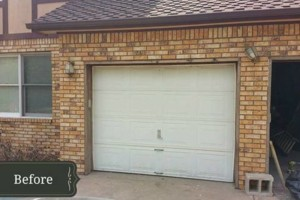 Photo #14: Ry The Garage Door Guy Sales, Service and Repair