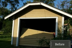 Photo #12: Ry The Garage Door Guy Sales, Service and Repair