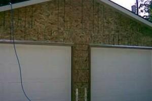 Photo #10: Ry The Garage Door Guy Sales, Service and Repair