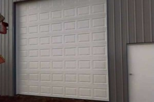 Photo #9: Ry The Garage Door Guy Sales, Service and Repair