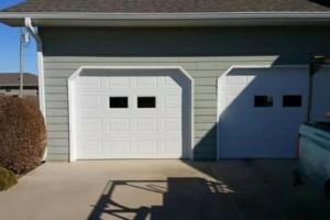 Photo #8: Ry The Garage Door Guy Sales, Service and Repair