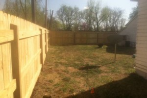 Photo #9: Quality Fence by Mike the fence guy.