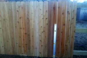 Photo #8: Quality Fence by Mike the fence guy.