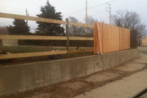 Photo #7: Quality Fence by Mike the fence guy.