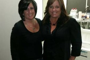 Photo #1: Bartenders for Wedding Parties