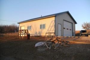 Photo #4: D&D CONSTRUCTION. REMODEL / NEW CONSTRUCTION