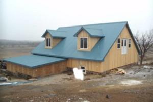 Photo #7: D&D CONSTRUCTION. REMODEL / NEW CONSTRUCTION
