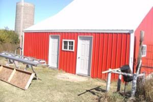 Photo #10: D&D CONSTRUCTION. REMODEL / NEW CONSTRUCTION