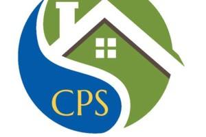 Photo #4: Charles Property Solutions Quality Service. Fair Pricing!