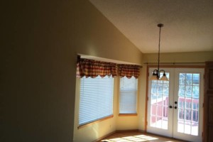 Photo #3: Charles Property Solutions Quality Service. Fair Pricing!