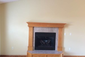 Photo #1: Charles Property Solutions Quality Service. Fair Pricing!
