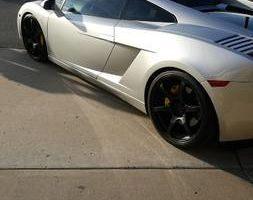 Photo #1: Local automotive detailing