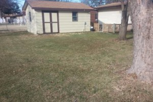 Photo #3: Grass Monkey Lawn Care. Spring Specials!