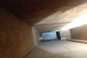 Photo #1: Air Duct & Dryer Vent Cleaning. 25% discount!