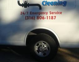 Photo #1: Amazing Experts - sewer and drain cleaning sev.