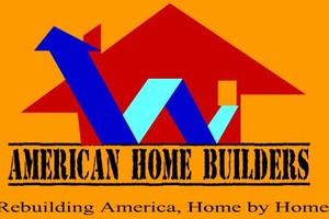 Photo #1: American Home Builders. Ready for your Spring Renovation?