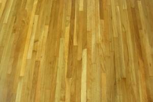 Photo #2: Thompson Hardwood Floors