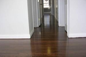 Photo #3: Thompson Hardwood Floors