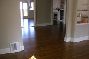 Photo #4: Thompson Hardwood Floors