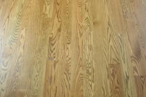 Photo #5: Thompson Hardwood Floors
