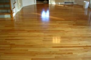 Photo #7: Thompson Hardwood Floors