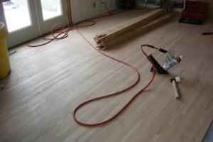 Photo #9: Thompson Hardwood Floors
