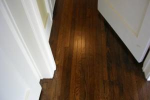 Photo #10: Thompson Hardwood Floors