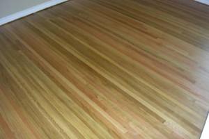 Photo #11: Thompson Hardwood Floors