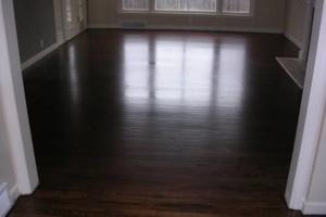 Photo #13: Thompson Hardwood Floors
